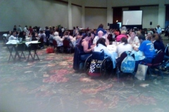 Disability Conference Hawaii